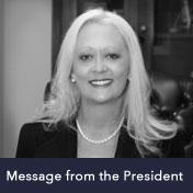 message_president