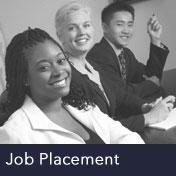 services_job_placement