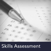 services_skills_assessments