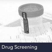 services_drug_testing
