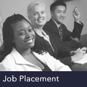 services_job_placement